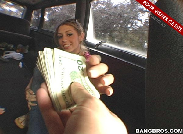 Exemple de photo provenant du site Bang Bus
