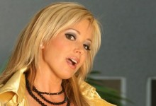 Exemple de photo provenant du site Rachel Aziani